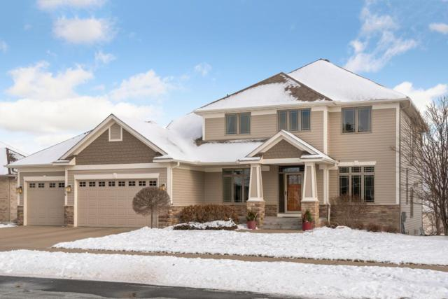 7746 Narcissus Lane N, Maple Grove, MN 55311 (#5129942) :: Twin Cities Listed