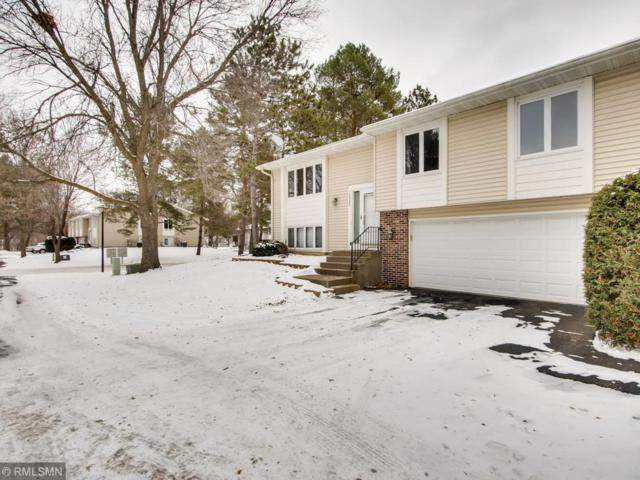 10985 106th Avenue N, Maple Grove, MN 55369 (#5129971) :: Twin Cities Listed