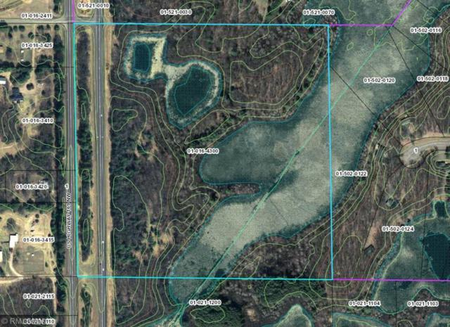Hwy 169 Hwy 169, Baldwin Twp, MN 55371 (#5130040) :: Twin Cities Listed