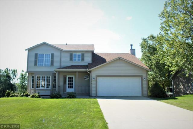 16535 43rd Avenue N, Plymouth, MN 55446 (#5130072) :: Twin Cities Listed