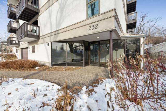 232 W Franklin Avenue #308, Minneapolis, MN 55404 (#5130097) :: Centric Homes Team