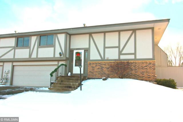 6904 Ives Lane N, Maple Grove, MN 55369 (#5130142) :: Centric Homes Team