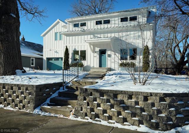 5820 Portland Avenue S, Minneapolis, MN 55417 (#5130179) :: Centric Homes Team