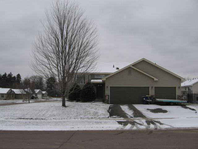 1221 Amber Lane, Faribault, MN 55021 (#5130216) :: Twin Cities Listed