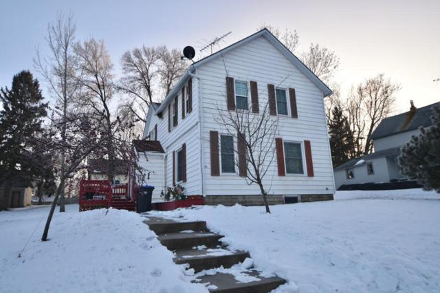 505 Park Avenue, Goodhue, MN 55027 (#5130218) :: Twin Cities Listed