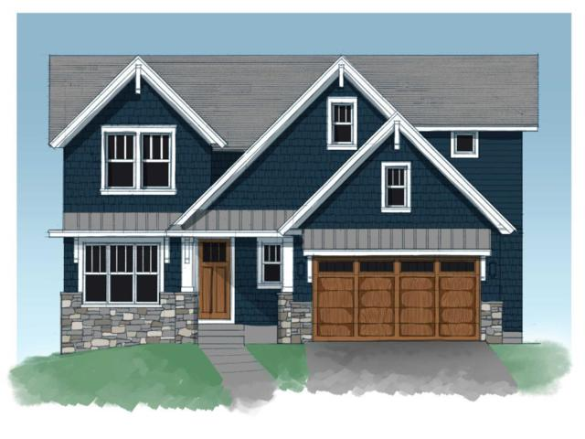 613 Gardner Street, Wayzata, MN 55391 (#5130478) :: The Preferred Home Team