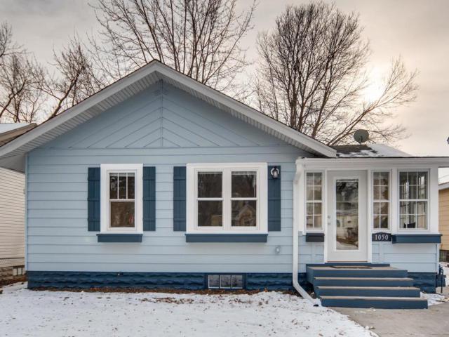 1050 Van Buren Avenue, Saint Paul, MN 55104 (#5130602) :: Centric Homes Team