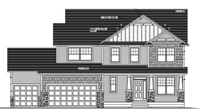 8038 201st Street W, Lakeville, MN 55044 (#5130613) :: Centric Homes Team