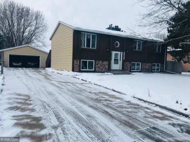 9340 Hallmark Avenue S, Cottage Grove, MN 55016 (#5130620) :: The Snyder Team