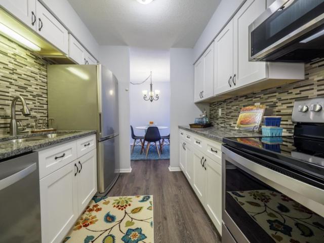 450 Ford Road #223, Saint Louis Park, MN 55426 (#5130622) :: Centric Homes Team