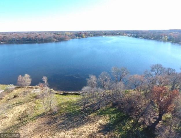 xxx W Comfort Lake Drive, Wyoming, MN 55092 (#5130637) :: Centric Homes Team