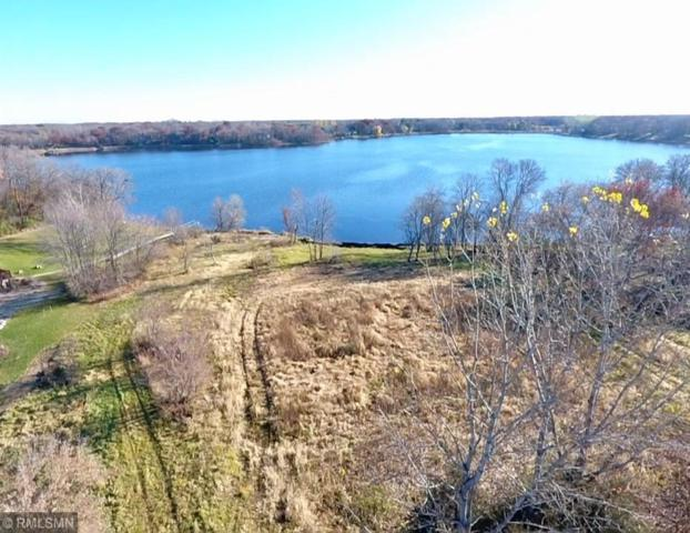 xxxx W Comfort Lake Drive, Wyoming, MN 55092 (#5130638) :: Centric Homes Team