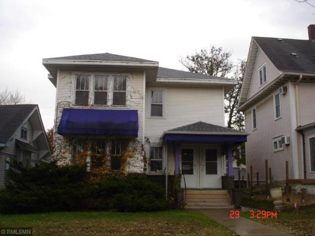 1132 Grand Avenue, Saint Paul, MN 55105 (#5130660) :: Centric Homes Team
