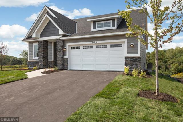 2230 Bentz Court, Chanhassen, MN 55317 (#5130684) :: Olsen Real Estate Group