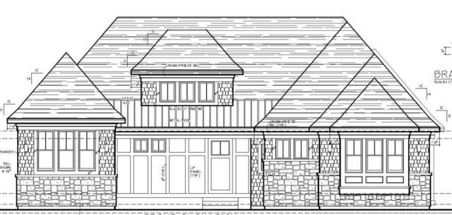 17 Phoebe Lane, North Oaks, MN 55127 (#5130732) :: Centric Homes Team
