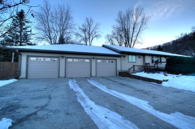 855 Elm Street, Red Wing, MN 55066 (#5130757) :: Olsen Real Estate Group