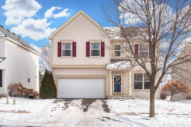 8516 Kirkwood Lane N, Maple Grove, MN 55369 (#5130760) :: Centric Homes Team