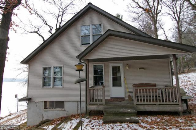 11326 Silver Bay Road, Brainerd, MN 56401 (#5130761) :: Centric Homes Team