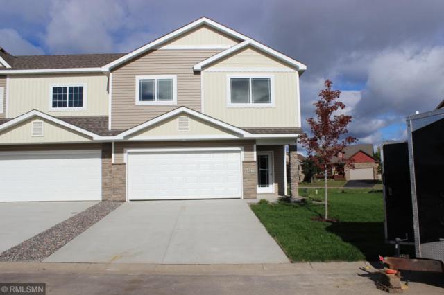 8581 Gateway Circle, Monticello, MN 55362 (#5130763) :: Centric Homes Team