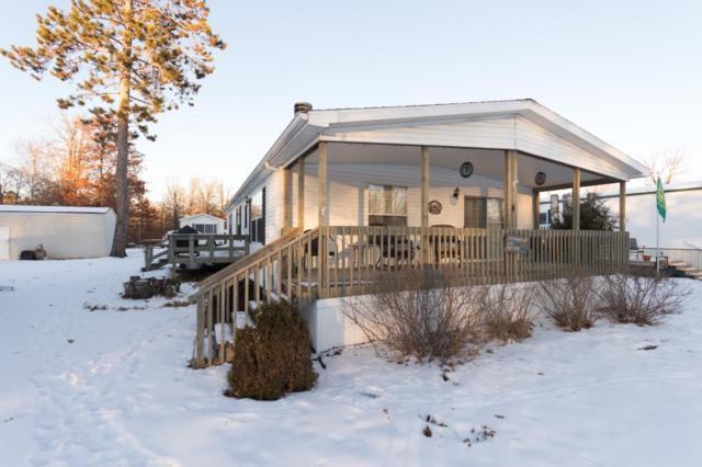 18342 E Windigo Drive SE, Ten Lake Twp, MN 56633 (#5130768) :: Centric Homes Team