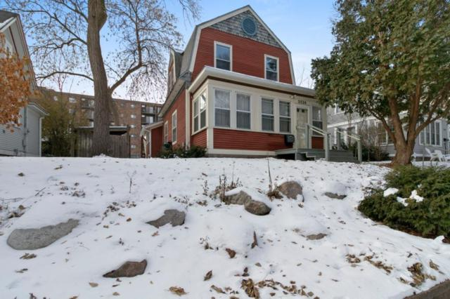 3524 Aldrich Avenue S, Minneapolis, MN 55408 (#5130769) :: Centric Homes Team