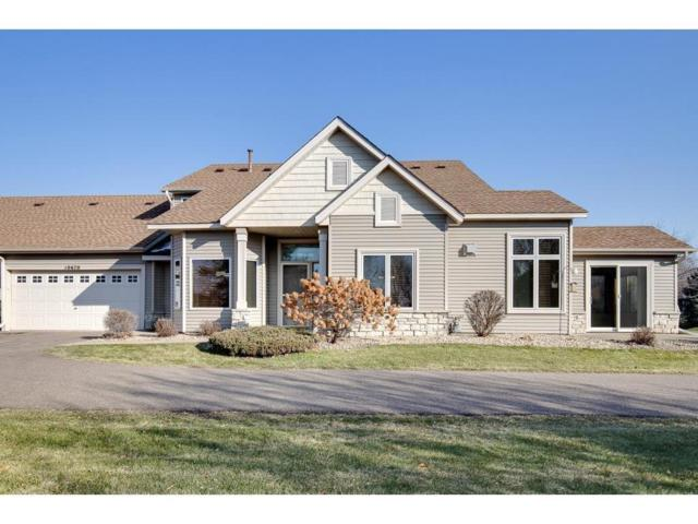 10670 57th Place N, Plymouth, MN 55442 (#5130775) :: Centric Homes Team
