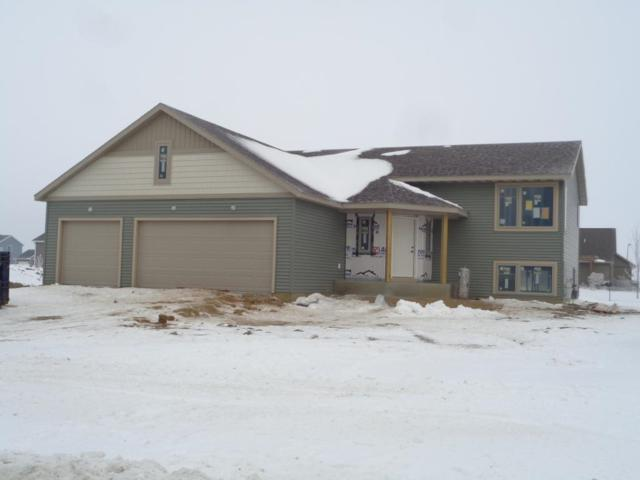 2013 12th Avenue NE, Austin, MN 55912 (#5130788) :: The Snyder Team