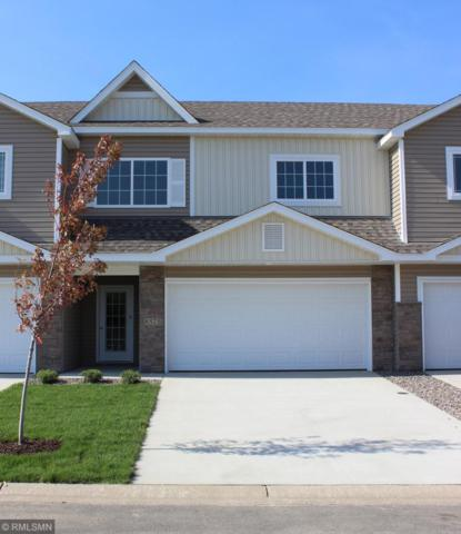 8587 Gateway Circle, Monticello, MN 55362 (#5130799) :: Centric Homes Team