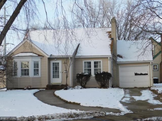 6120 W Lake Street, Saint Louis Park, MN 55416 (#5130834) :: Centric Homes Team
