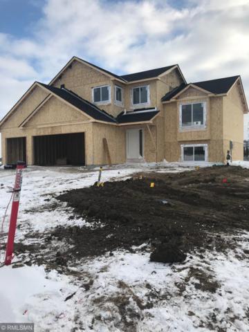 6692 Upper 210th Street, Farmington, MN 55024 (#5130875) :: Centric Homes Team
