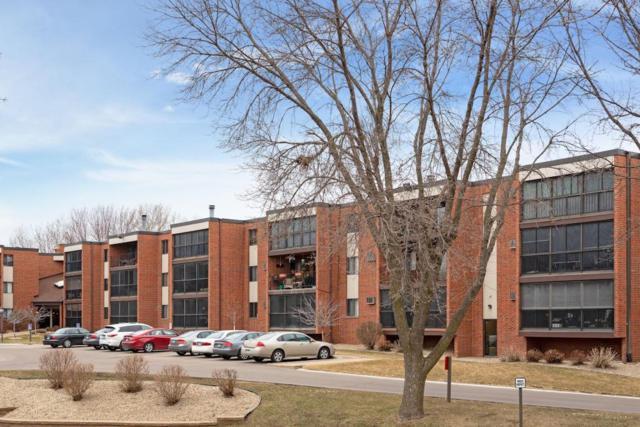 1800 Riverwood Drive #112, Burnsville, MN 55337 (#5131171) :: The Michael Kaslow Team