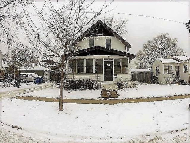 343 Osceola Avenue S, Saint Paul, MN 55102 (#5131212) :: The Janetkhan Group