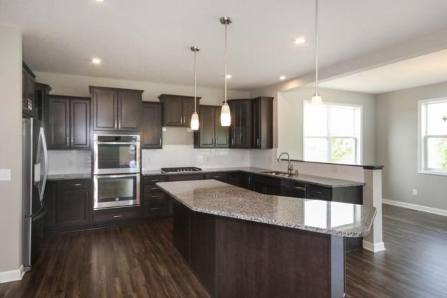 18101 Goldfinch Way, Lakeville, MN 55044 (#5131216) :: The Preferred Home Team