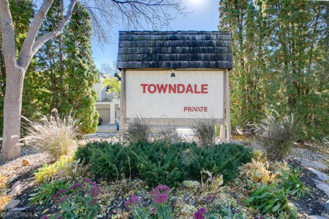 3774 Towndale Drive, Bloomington, MN 55431 (#5131251) :: The MN Team