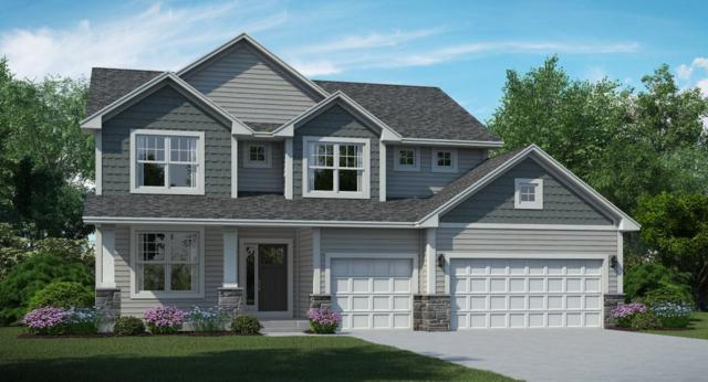 19262 Icicle Avenue, Lakeville, MN 55044 (#5131411) :: The Preferred Home Team