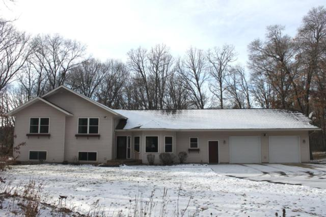 11224 Country Lane, Brainerd, MN 56401 (#5131471) :: The Preferred Home Team