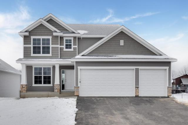 1309 Meadow Court, Shakopee, MN 55379 (#5131475) :: The Preferred Home Team