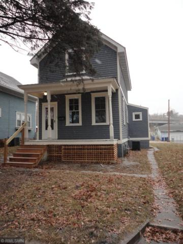 1113 Pleasant Avenue, Saint Paul, MN 55102 (#5131518) :: Olsen Real Estate Group