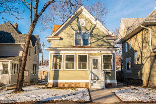945 Hudson Road, Saint Paul, MN 55106 (#5131523) :: Olsen Real Estate Group