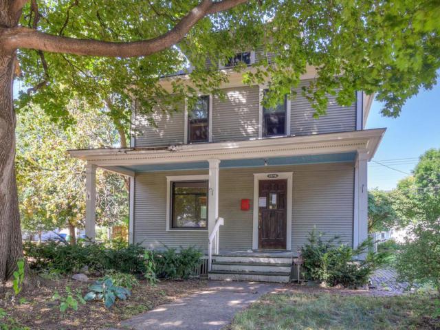 3546 41st Avenue S, Minneapolis, MN 55406 (#5131524) :: Olsen Real Estate Group