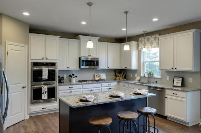 8670 189th Street W, Lakeville, MN 55044 (#5131567) :: The Preferred Home Team