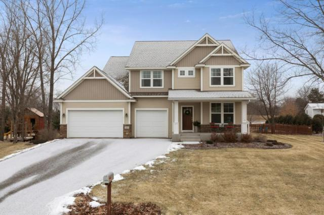 1475 Amundson Lane, Stillwater, MN 55082 (#5131672) :: Olsen Real Estate Group