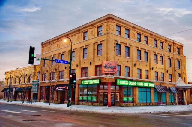 2709 E Lake Street, Minneapolis, MN 55406 (#5131680) :: The Odd Couple Team