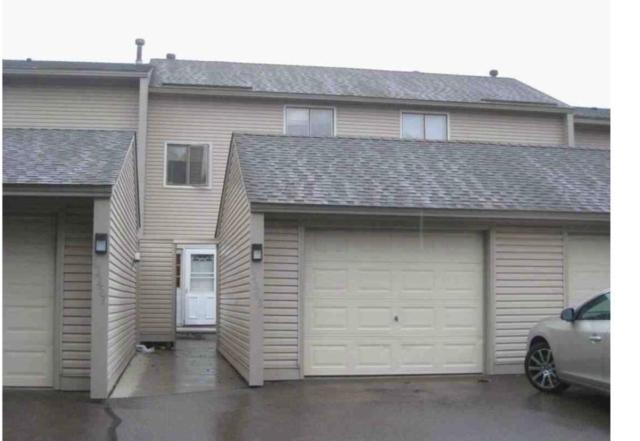 12253 Drake Street NW, Coon Rapids, MN 55448 (#5131771) :: The Snyder Team