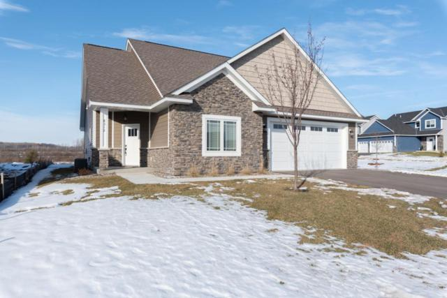 8312 159th Street, Savage, MN 55378 (#5131868) :: The Preferred Home Team