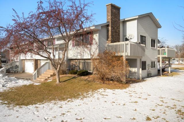 3674 118th Lane NW, Coon Rapids, MN 55433 (#5132063) :: The MN Team