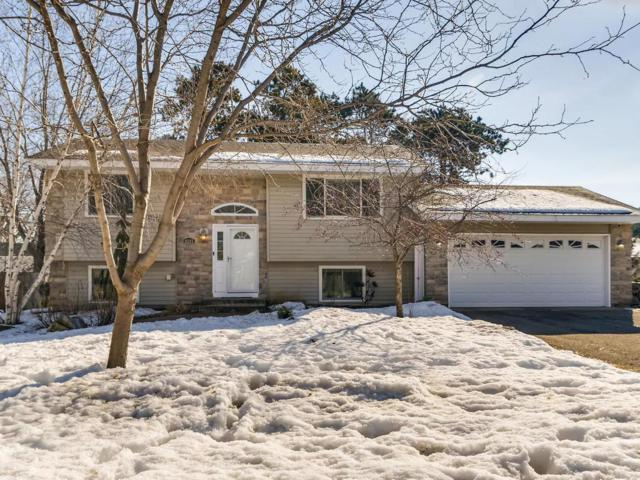 9247 Hallmark Avenue S, Cottage Grove, MN 55016 (#5132217) :: Olsen Real Estate Group