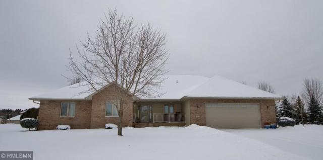 12 Sun Circle, Saint Cloud, MN 56301 (#5132261) :: The Sarenpa Team