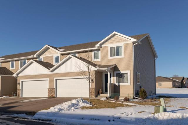 5274 Foxfield Drive NW, Rochester, MN 55901 (#5132546) :: The Snyder Team