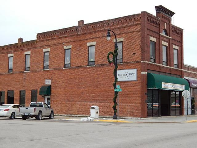 300 Mill Street S, Rushford, MN 55971 (#5132714) :: The Pietig Properties Group